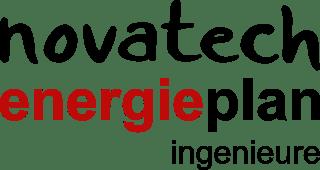 novatech energieplan ingenieure